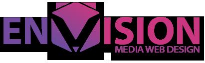 Envision Media Web